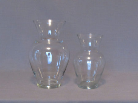 Spring Valley Glass Vase Rental Austins Elite