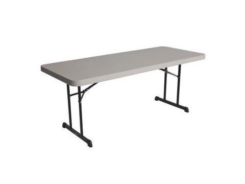 Tables Rentals
