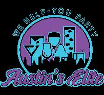 Austin's Elite